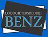 Loodgieter Benz