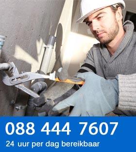 contact loodgietersbedrijf