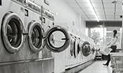 wasmachine lek Sittard