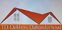 T&D Dekkers Dakonderhoud